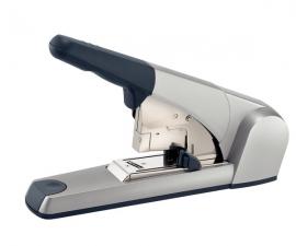 Stapler Leitz 5553