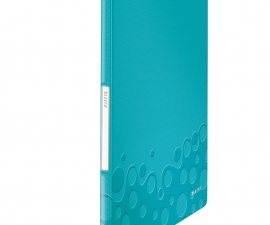 Display Book สี Ice Blue