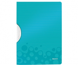 Color Clip WOW สี Ice Blue