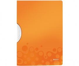 Color Clip WOW สีส้ม