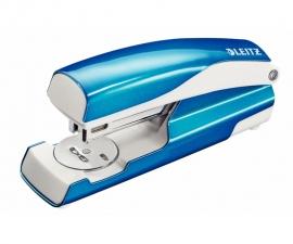 Stapler NeXXT รุ่น WOW สีน้ำเงิน