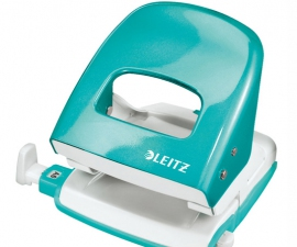 Hole Punch NeXXT รุ่น WOW สี Ice Blue